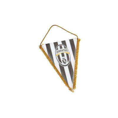 Juventus mini zászló DETTO