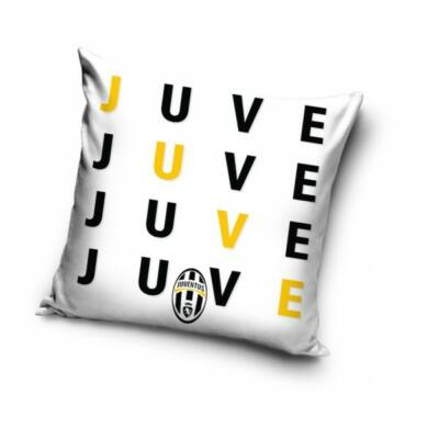 Juventus párna ATTRO