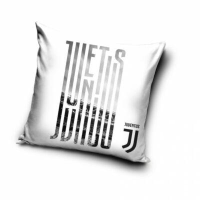 Juventus párna BIANCO
