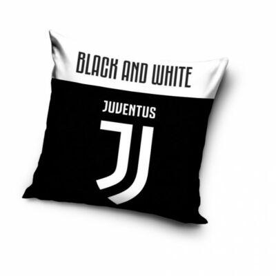 Juventus párna CONTRARIO