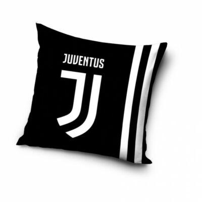Juventus párna DOPPIO