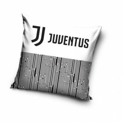 Juventus párna MATRICE