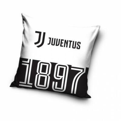 Juventus párna PARTITO