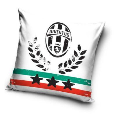 Juventus párna RETRO