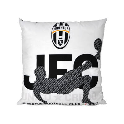 Juventus párna