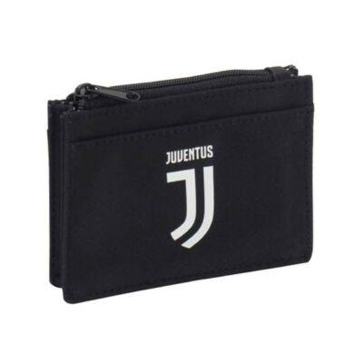 Juventus pénztárca SEVEN