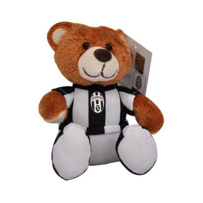 "Juventus plüss mackó ""Orsetto"""