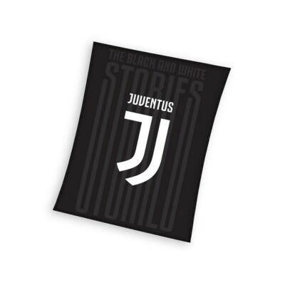 Juventus polár takaró BINE