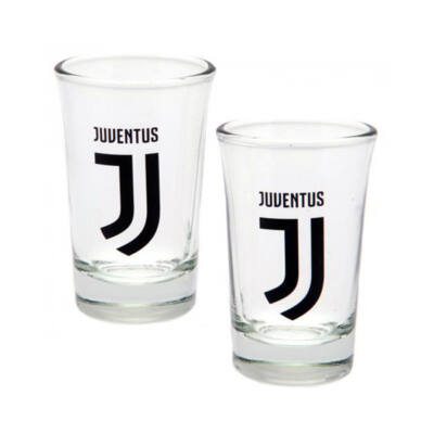 Juventus rövidital készlet NUOVO