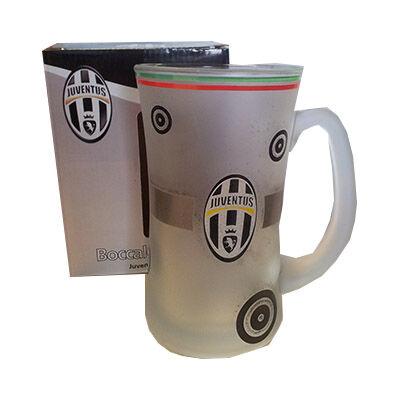 Juventus sörös korsó BRINA