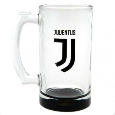 Juventus sörös korsó STEIN