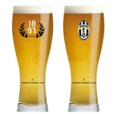 "Juventus sörös pohár ""1893"""