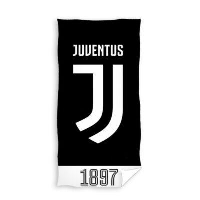 Juventus törölköző ANNO