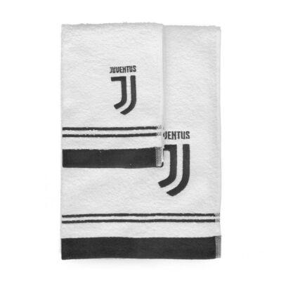 Juventus törölköző szett NUOVO
