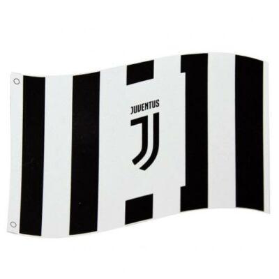 Juventus zászló STRISCE