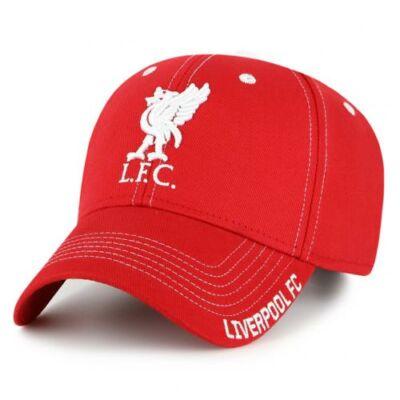 Liverpool baseball sapka ELIJAH