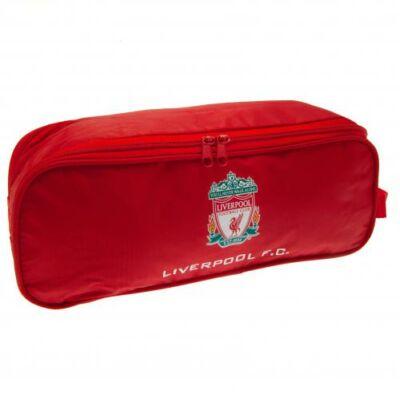 Liverpool cipőtartó táska CYRED