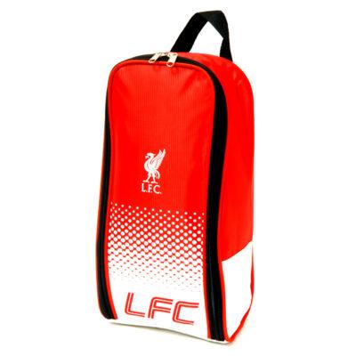 """Liverpool cipőtartó táska """"Fade"""""""