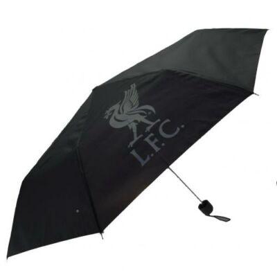 Liverpool esernyő