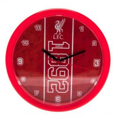 Liverpool falióra ESES