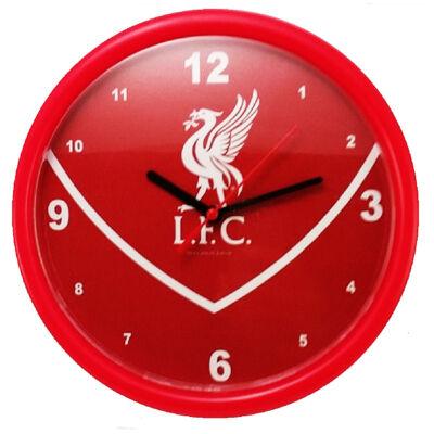 Liverpool falióra SWOOP