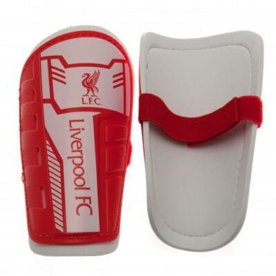 Liverpool gyerek sípcsontvédő