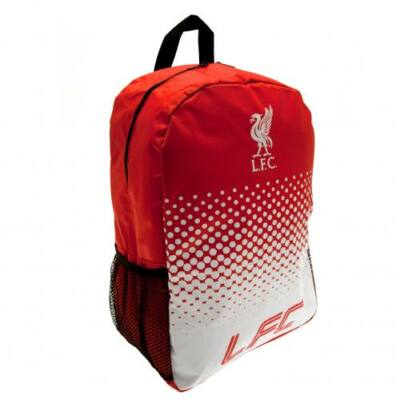 Liverpool hátizsák FADE