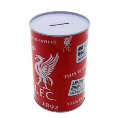 Liverpool henger pénzpersely