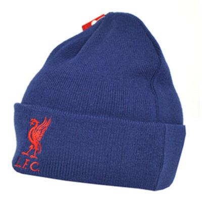 Liverpool kötött sapka CUFF