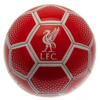 Liverpool labda DAMAS