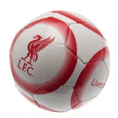 Liverpool foci labda FOCBA