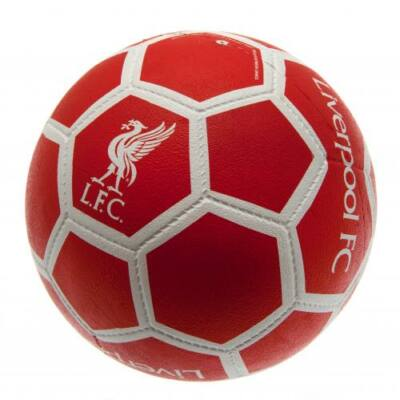 "Liverpool labda ""Surface"""