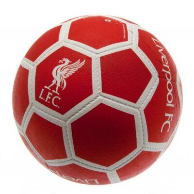 Liverpool labda SURFACE