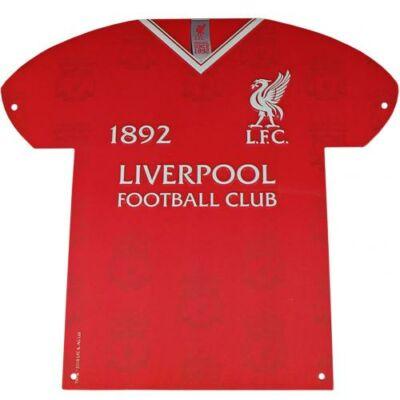 Liverpool mez tábla