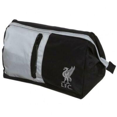 Liverpool neszesszer táska