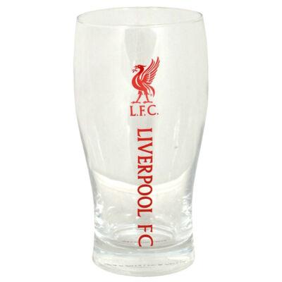 Liverpool sörös pohár FAT
