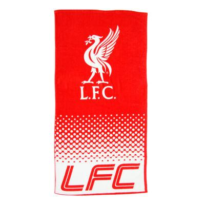 """Liverpool törölköző """"Fade"""""""