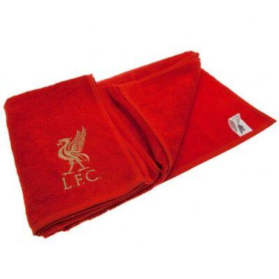 """Liverpool törölköző """"Jacquard"""""""