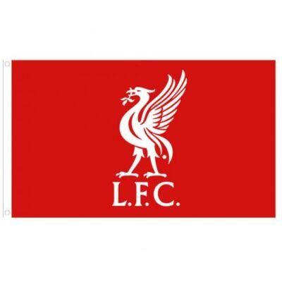 Liverpool zászló CEIL