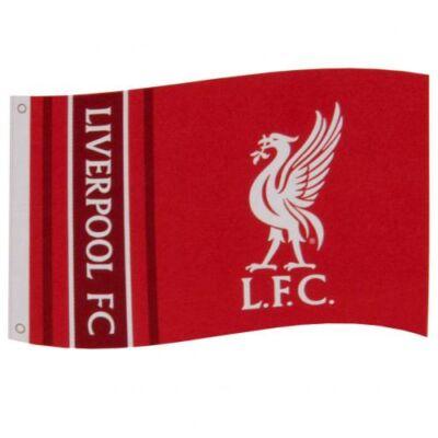 Liverpool zászló WIMY