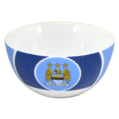 Manchester City müzlis tál BULLSEYE