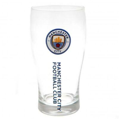 Manchester City sörös pohár FAT