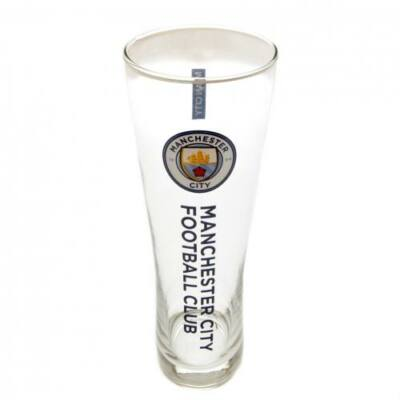 Manchester City sörös pohár PERONI