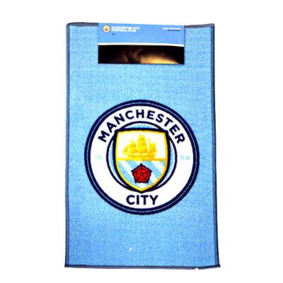 Manchester City szőnyeg