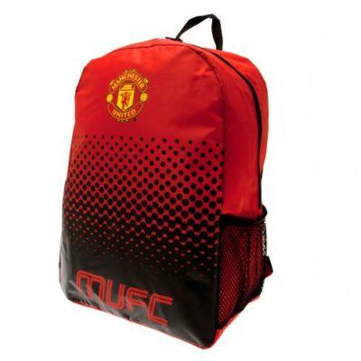 """Manchester United hátizsák """"Fade"""""""