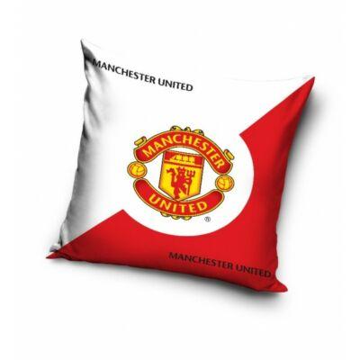 Manchester United párna DIAGONAL