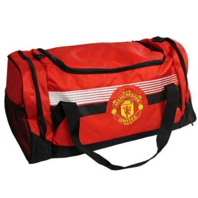 Manchester United sporttáska ULTRA