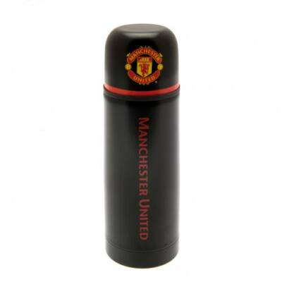 Manchester United termosz