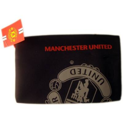 Manchester United tolltartó