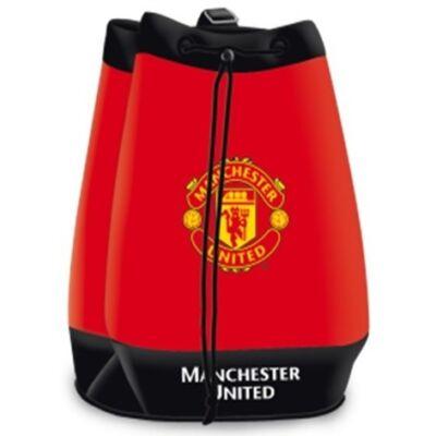 Manchester United torna hátizsák GYM